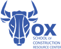 Ox School of Construction